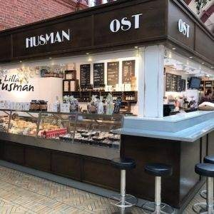 news/restaurang-husman-centralstationen